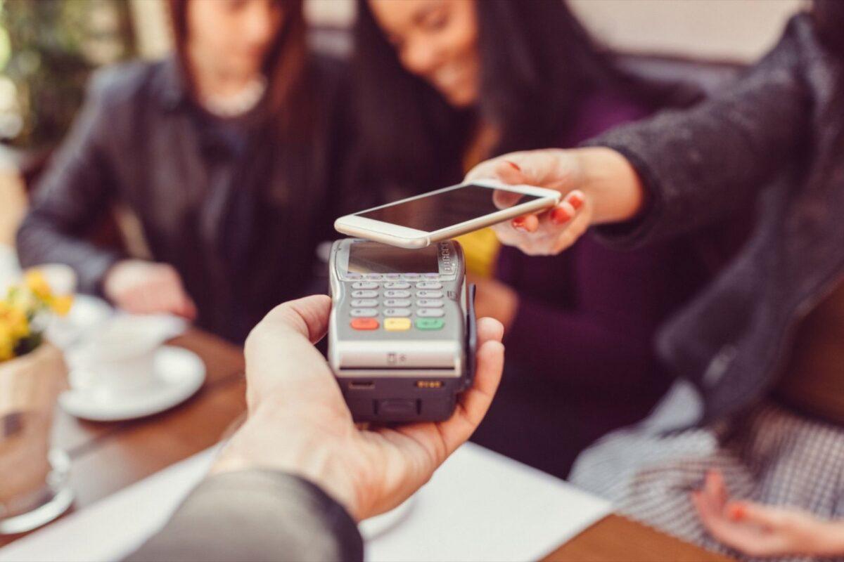 Säkra betalningar viktigt vid onlinespel